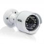 Câmera Giga GS0042 Bullet Open HD IR 30M 4MM CMOS IP66 (4.0MP | 1440p | 3.6mm | Metal)