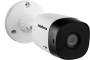 Câmera Intelbras Bullet HD VHD 1010 B Multi HD G5 (1.0MP | 720p | 3.6mm | Plast)