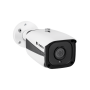 Câmera Intelbras Bullet Onvif IP VIP1120B G3 Alta Definição (1.0MP | 720p | 3.6mm | Plastic)