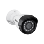 Câmera Intelbras Bullet Onvif IP VIP 1020 B (1.0MP | 720p | 2.6mm | Plast)