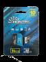 Cartão de Memória Hontek Micro SD 16GB