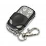 Controle Duplicador 433mhz - Security Parts