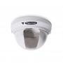 Proteção para Mini Câmera Dome Anti-Vandalismo Tecvoz