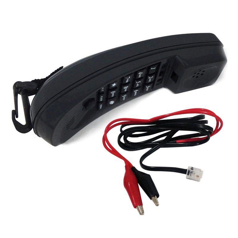 Batecla Telefone Segurança Instalador Técnico Badisco  - CFTV Clube | Brasil