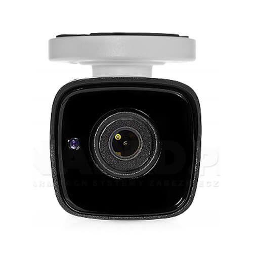 Câmera Hikvision Bullet Flex DS-2CE16D8T-ITP (2.0MP | 1080p | 3.6mm | Plast)  - CFTV Clube | Brasil