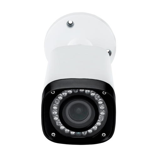 Câmera Intelbras Bullet Varifocal VHD 3240 VF Full HD (2.0MP | 1080p | 2.7mm~13.5mm | Metal)  - CFTV Clube | Brasil