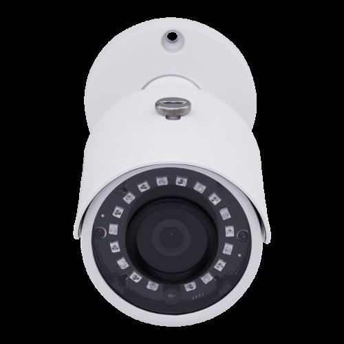 Câmera Intelbras Bullet VHD 3430 B (4.0MP | 1440p | 3,6mm | Metal)  - CFTV Clube | Brasil