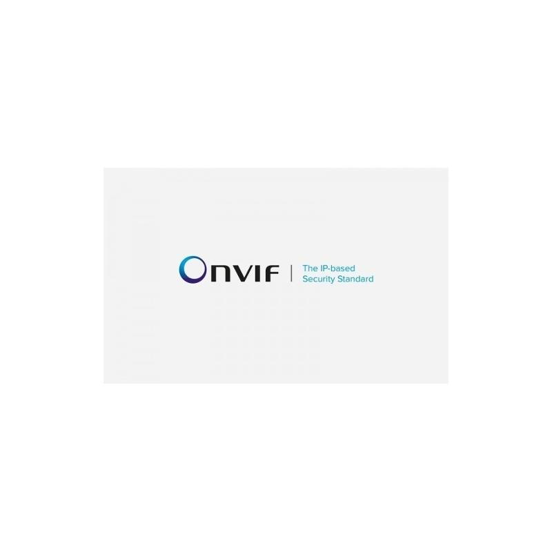Câmera Multitec Bullet IP Onvif 2.0 - Full HD - 2.0 Megapixel  - CFTV Clube | Brasil
