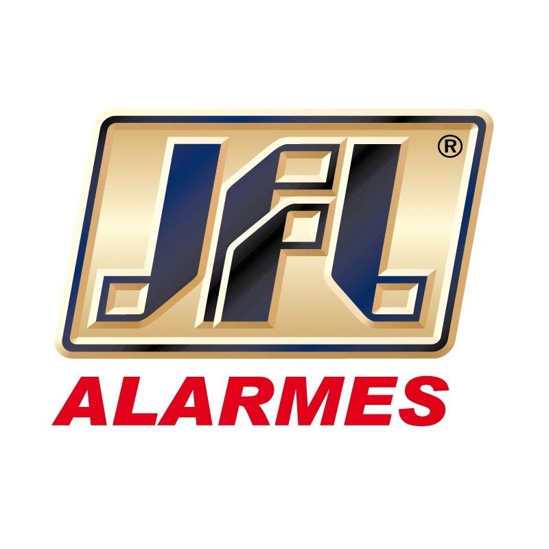 Controle Tx-R 4.0 JFL Hopping Code  - CFTV Clube | Brasil