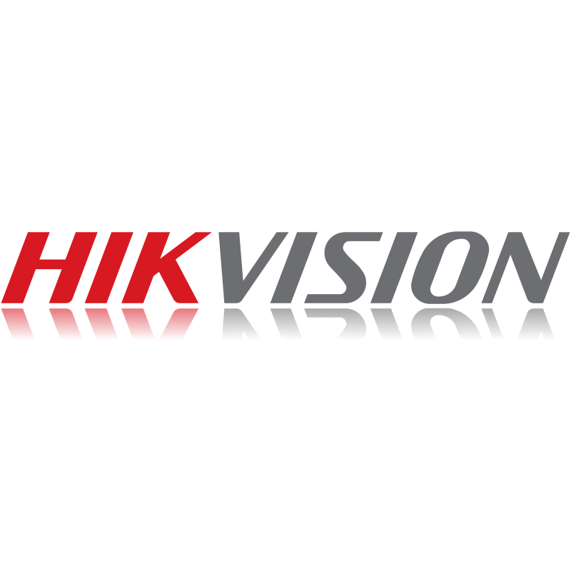 DVR Hikvision 04 Canais Turbo Hd 5 Em 1 DS-7204HGHI-F1  - CFTV Clube | Brasil