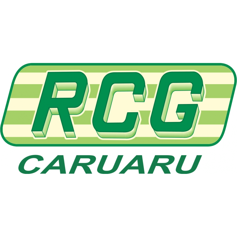 Placa central universal para motor rcg  - CFTV Clube | Brasil