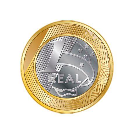 Promoção + 1 real  - CFTV Clube | Brasil