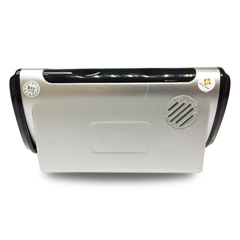 Relógio espião com câmera camuflada - MicroSD 8gb  - CFTV Clube | Brasil