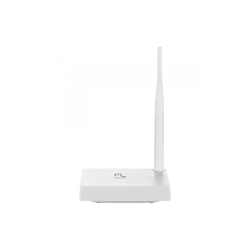 Roteador 150Mbps Wireless Multilaser - RE057