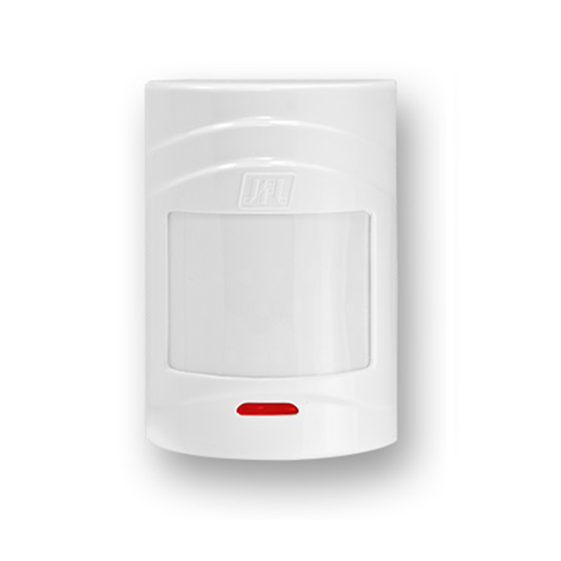 Sensor Infravermelho Passivo IVP sem Fio JFL - IRS 430i