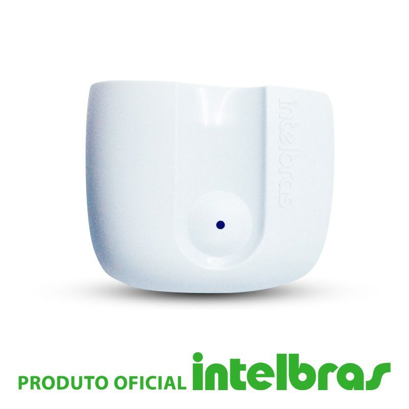 Transmissor Universal Tx 4020 Smart  - CFTV Clube | Brasil