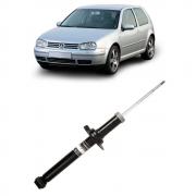 Amortecedor Traseiro Seat Toledo | Volkswagen Golf