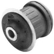 Bucha Dianteira Quadro Motor Gol G2 | Parati | Saveiro