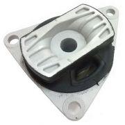 Coxim Suporte Motor Lado Esquerdo Fiat Siena | Idea | Palio | Strada