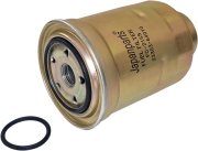 Filtro Combustível Hilux 2.4 2.7 2.8 3.0 1997 A 2005 Pajero