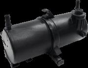 Filtro Combustível Vw Amarok 2.0 2018 A 2018