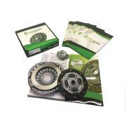 Kit Embreagem Ford Ecosport