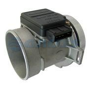 Sensor De Fluxo De Ar Ford Escort Mondeo