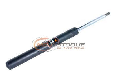 Amortecedor Dianteiro Citroen Ax | Saxo | Peugeot 106