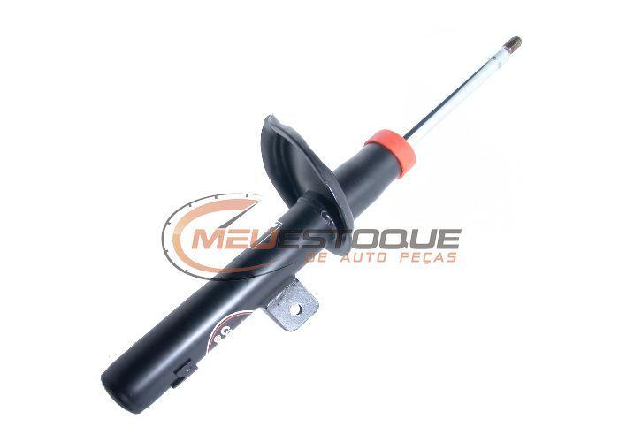 Amortecedor Dianteiro Esquerdo Peugeot 206/207 Compact/Hoggar