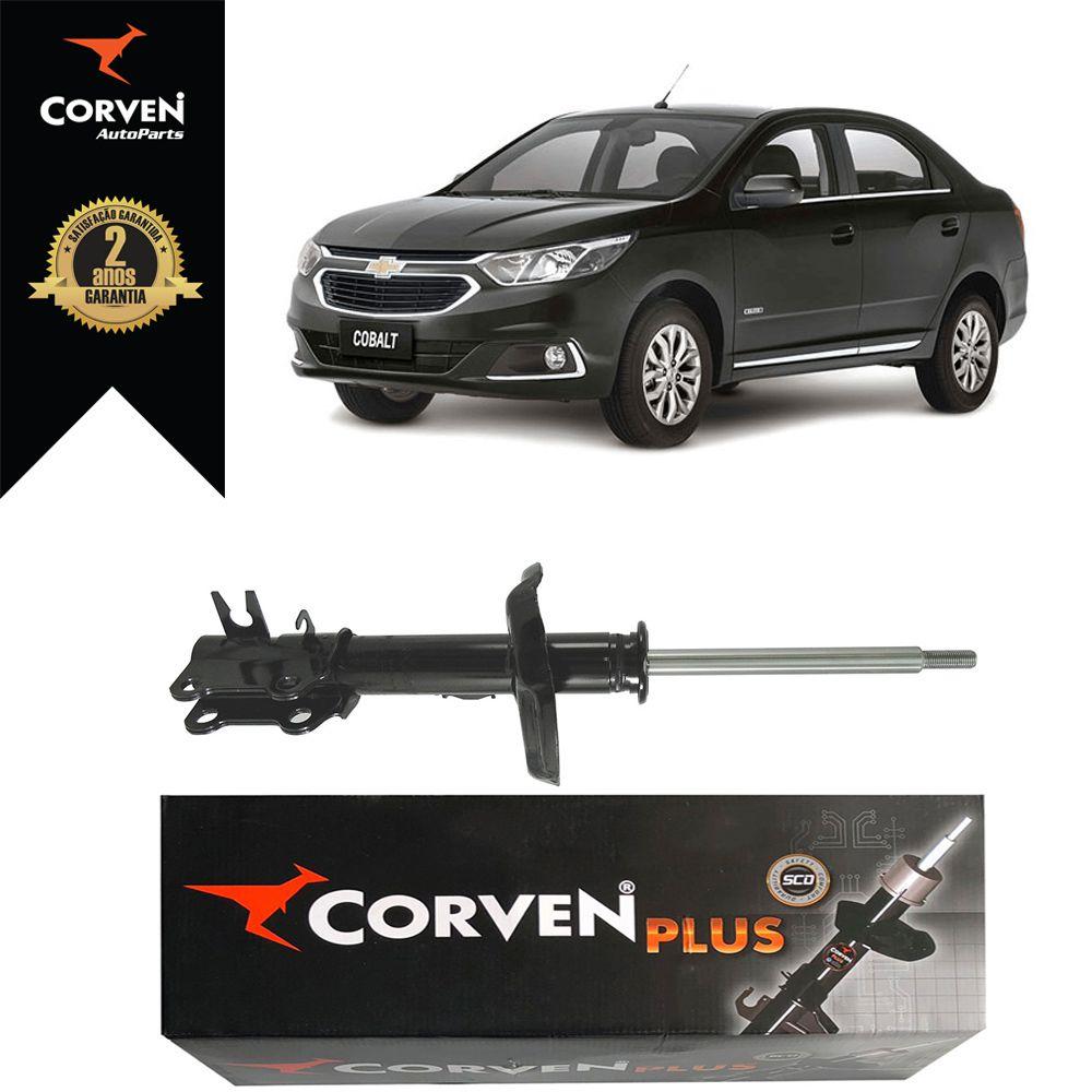 Amortecedor Dianteiro Chevrolet Cobalt