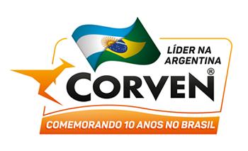 Par Amortecedor Dianteiro Land Cruiser Prado 2010 Até 2016