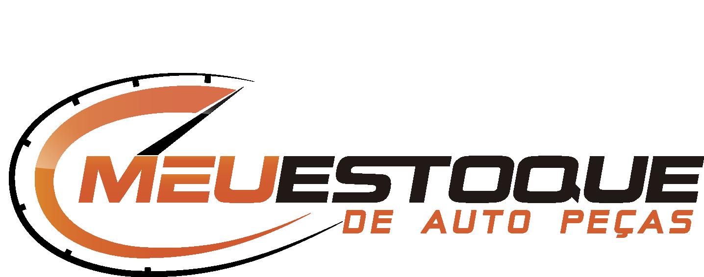 Par Amortecedor Dianteiro Renault Logan Sandero 2007 até 2013