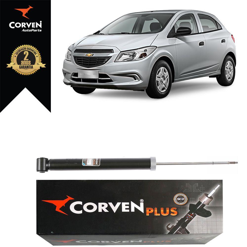 Amortecedor Traseiro Chevrolet Cobalt | Onix | Prisma | Sonic
