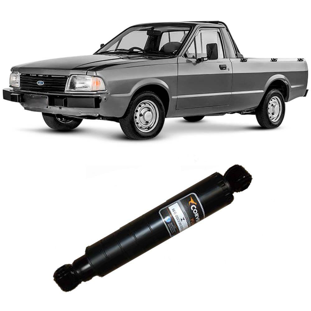 Amortecedor Traseiro Ford Pampa
