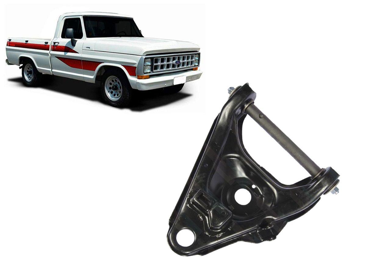 Bandeja Inferior Lado Esquerdo Chevrolet A10 A20 C10 D20 D10 D20 79 a 1992