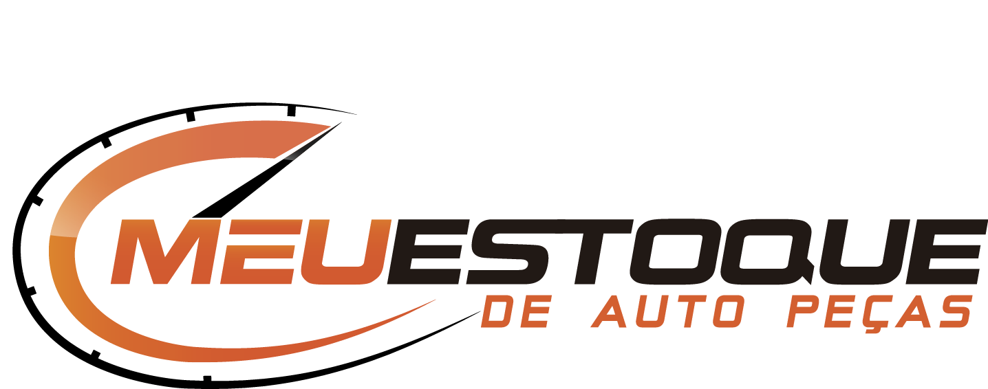 Braço Curvo Lado Direito Ford Fusion
