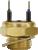 Interruptor Térmico ( Cebolão )