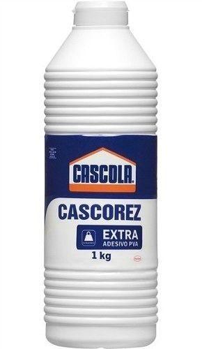 Cola Cascorez EXTRA 1000GRS