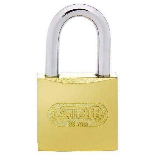 Cadeado STAM 35MM