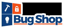 BugShop