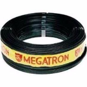 Fio Coaxial Megatron 06 95% 100m