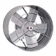 Exaustor Indutrial 30CM 220V Venti Delta