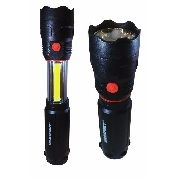 Lanterna LED COPS Brasfort 7841
