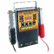 Testador Digital De Bateria Tdu-200 Microprocessado Upsai