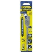 Broca Chata  speedbor 3/8 - Irwin