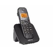 Telefone Intelbrás Sem Fio Só Ramal Ts5121