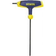 Chave Allen Irwin Tipo T 1/8x160mm  IW10899