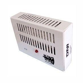 Desumidificador, ANTI Mofo Eletrônico, ácaros e Fungos 220v