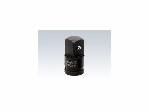 Adaptador para Soquetes Impacto 3/4 X 1 WAFT 6169