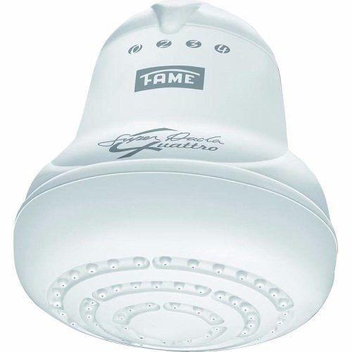 Ducha Fame Super 220v 6800w